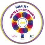 awards of excelence
