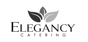 ELEGANCY-CATERING